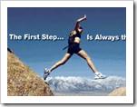 Primeiros passos em 2012