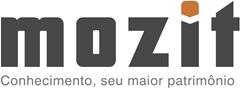 Mozit - Conhecimento, seu maior patrimônio