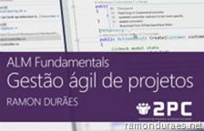 Curso Online ALM – Gestão ágil de projetos