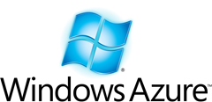 7217-windows-azure-logo-v_6556ef521