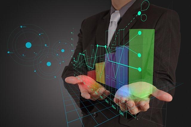Lógica de programação e entendimento do negócio