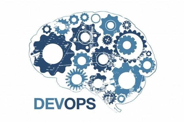O DevOps não é uma bala de prata