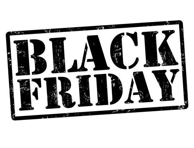 Otimizando seu e-commerce para a Black Friday