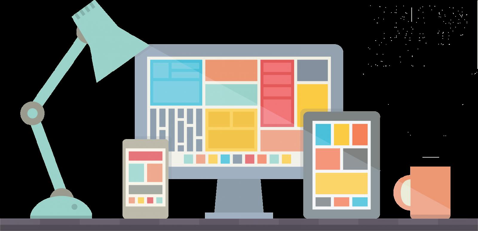 Desenvolver um SaaS não é criar um website