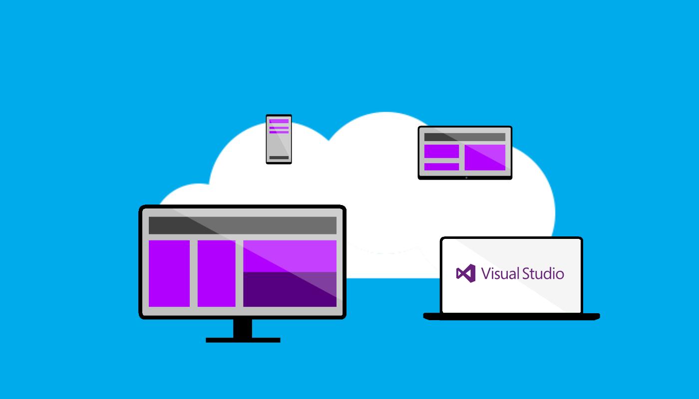Utilizando o VSTS como plataforma DevOps
