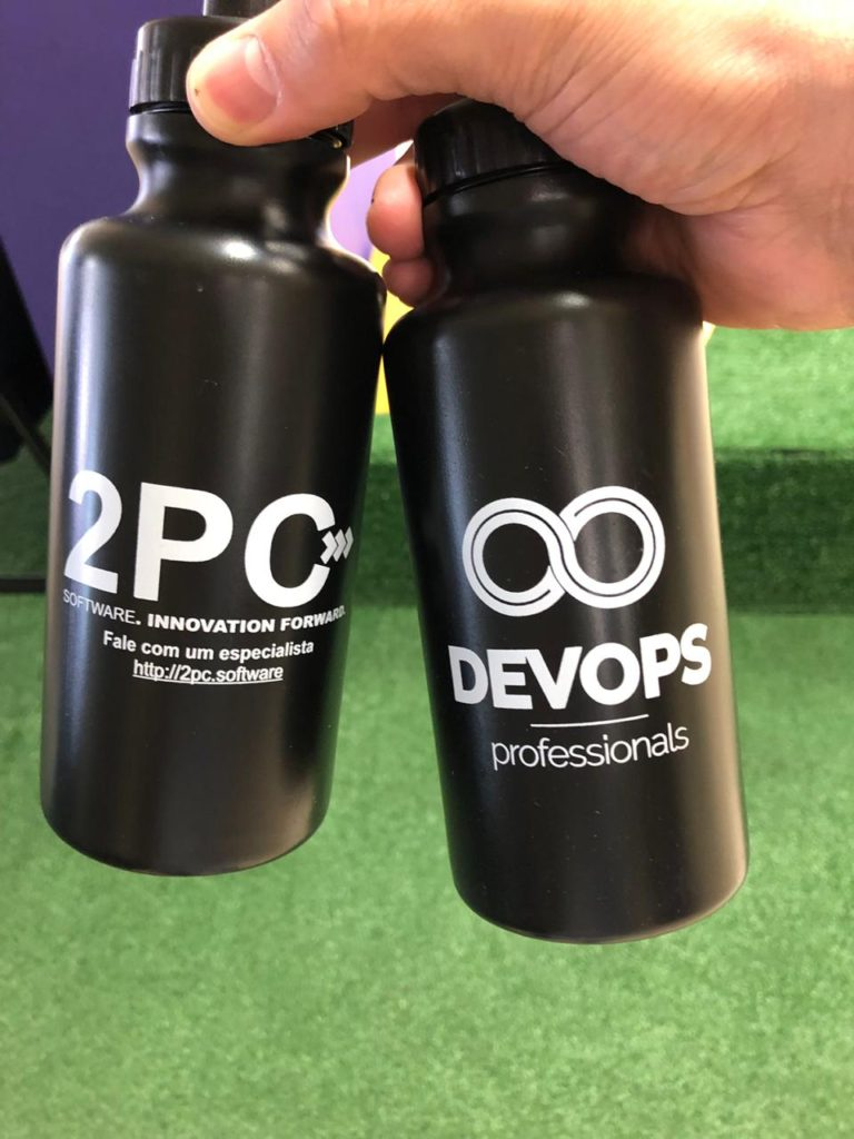 2PC | DevOps Professionals