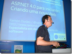 Ramon Durães - ASP.NET 4.0 para iniciantes