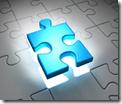Consultoria Premium em projetos de software