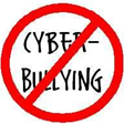 Você sabe o que é Bullying